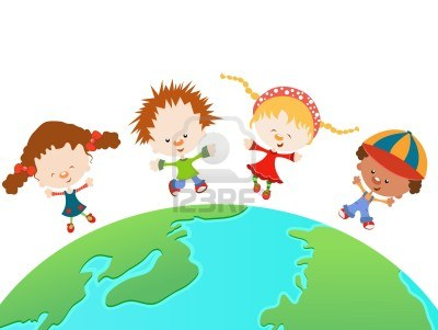 11669973-happy-world-kids