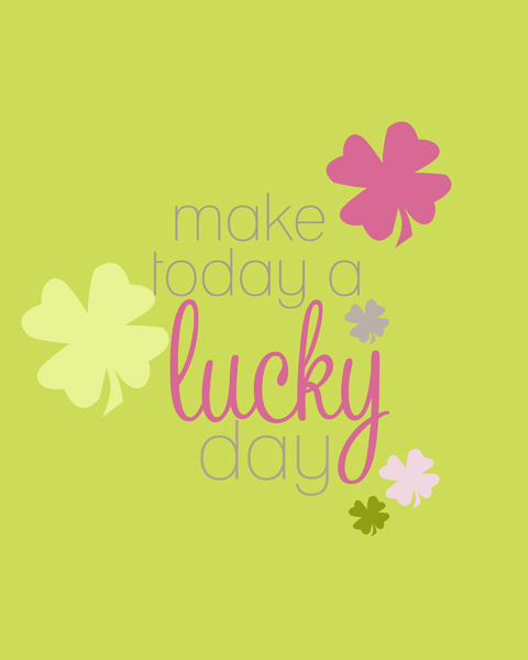 WEB-lucky-day-8x10-printable-laura-winslow-photography