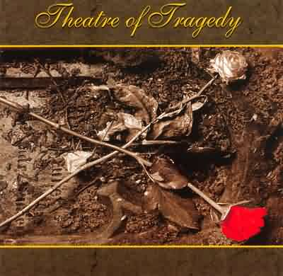 theatre of tragedy 95