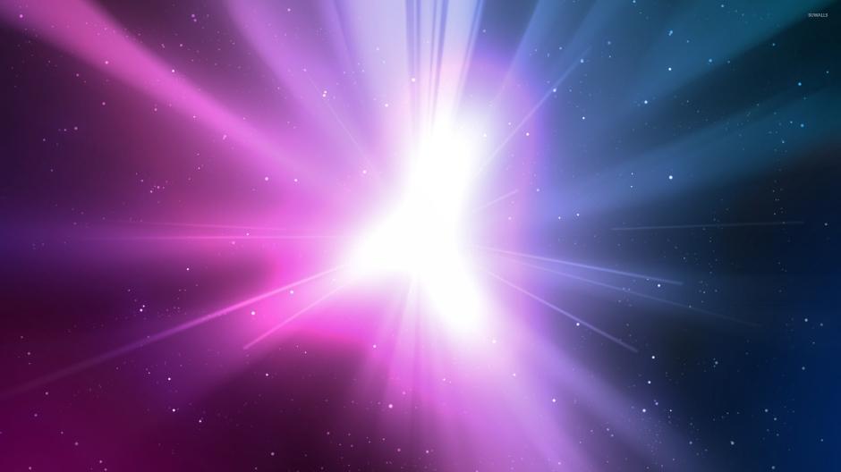 light-source-4351-2560x1440 (1)